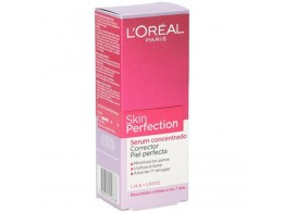 KEM DƯỠNG DA SERUM  LOREAL  SKIN PERFECTION 5EN1 30ML